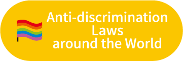 Anti-discrimination Laws around the World
